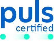 Puls certified professional